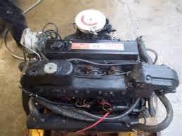 mercruiser 4 3 alternator wiring diagram images 4 cylinder engines mercruiser parts
