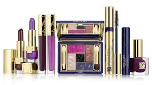 30 best makeup brands every woman