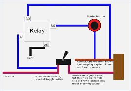 push button start wiring diagram & pivot push button start wiring race car push button start wiring diagram push button start wiring diagram \& ford starter solenoid wiring