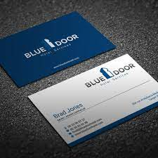 Maybe you would like to learn more about one of these? Design A Good Looking Business Card With Existing Logo Business Card Contest 99designs