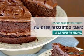 For a chocolatey twist, coat the bananas in crushed puffed cocoa cereal instead of the breadcrumbs. Www Ditchthecarbs Com Wp Content Uploads 2020 0