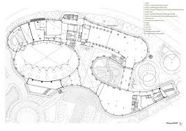 mariefrance roger drummond house plans blog how to read a floor Pavilion House Floor Plans taipei flora expo pavilions bio architecture formosana archdaily first floor plan pavilion of future peacock pavilion style house floor plans