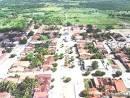 imagem de Carnaubeira da Penha Pernambuco n-1
