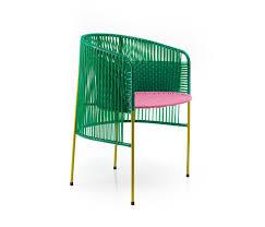 Stuhle In Grun Cool Stuhl Chill Grn Eiche Massiv Drehbar