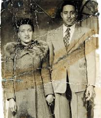 Image result for henrietta lacks images