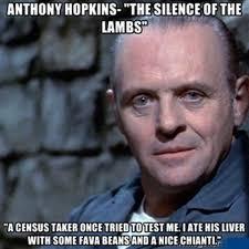 Anthony Hopkins Quotes | Sir Anthony Hopkins | Pinterest