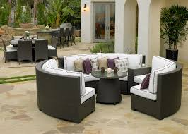 outdoor wicker patio furniture. View Our Gallery Below Outdoor Wicker Patio Furniture