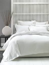 beautiful white duvet cover queen for bedroom decoration ideas deluxe waffle white duvet cover queen