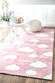 fluffy rugs target pink rugs target area rugs rugs pink rug pink fluffy rug target with