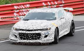 2018 chevrolet monte carlo. perfect carlo 2018 chevrolet camaro z28 spied assaulting the nurburgring on chevrolet monte carlo