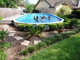 design u ubcomrhubcom pictures of s with water line tile rhcom pictures diy inground pool kits