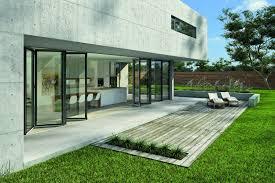 splendid sliding wall systems sliding glass wall systems sliding glass walls blend efficiency