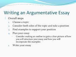 english expository vs argumentative argumentative essay 16