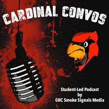 Cardinal Convos