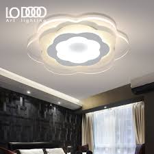 ceiling lights best modern bedroom ceiling light fixtures new ultra thin acrylic modern led ceiling