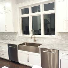 Contractor Kitchen Cabinets Custom Kitchen Cabinet Manufacturer Reviews Pyramid Custom Cabinets Reviews