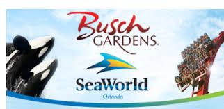 busch gardens tickets. Busch-Gardens-and-Sea-World Busch Gardens Tickets