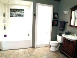 best shower inserts shower surround kits tub shower surround kits acrylic bathtub liners and surrounds l after tower window shower floor kits for tile tile