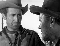 Image result for images of movie high noon