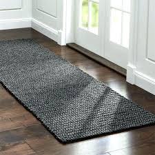 washable runner rugs washable runner rugs remarkable kitchen floor runners excellent rug for black washable runner