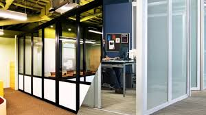 office partition design ideas. Glass Office Partitions Design Ideas Partition A