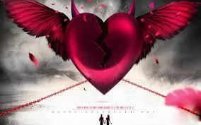 happy valentines day wallpaper desktop. Happy Valentine Day Wallpaper Hd 185695 Throughout Valentines Desktop