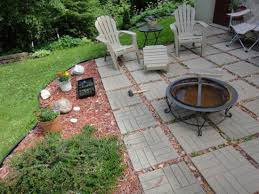 wood patio ideas on a budget. Photo 5 Of 6 Patio Ideas On A Budget Mindbodyandspirit Small Backyard With Wood Images Cheap Inspiration Designs T