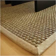 anji mountain moray tan basketweave 10 ft x 14 ft area rug amb0118