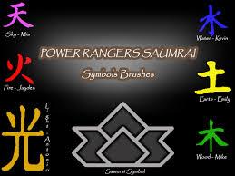 Power Rangers Wallpaper For Bedroom Power Rangers Jungle Fury Symbol Tattoo Ideas Pinterest
