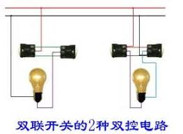 3 way switch wiring diagram variation on 3 images free download 3 Way Switch Wiring Methods 3 way switch wiring diagram variation on 3 way switch wiring diagram variation 19 4 way switch wiring methods california 3 way switch diagram 3-Way Switch Wiring Diagram Variations