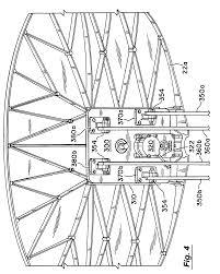 Fancy dish 722k receiver wiring diagrams sketch wiring diagram
