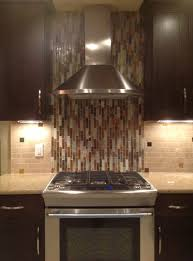 Mission Style Kitchen Lighting Custom Kitchen Remodels Ci Cabinetry Cabinetry Kitchen