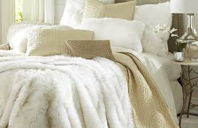 full size of bed faux fur bedding set bedding fur ecrins popular delivered set clean