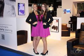 hostesses in amsterdam amsterdam hostesses for trade fairs