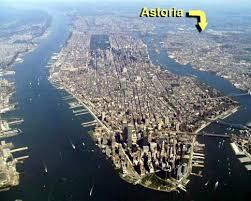 """Résultat de recherche d'images pour """"astoria new york"""""""