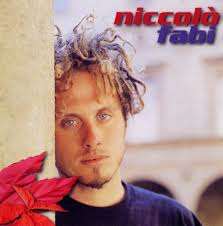 Niccolò Fabi – Sudore Lyrics
