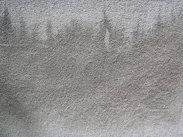 textured wall paintHow to Paint over Textured Walls