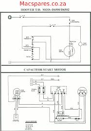 wiring diagrams refrigeration macspares whole spare air conditioning schematic
