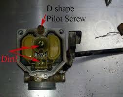 06 trx250ex carburetor honda atv forum click image for larger version dirty carb jpg views 17890 size 96 7