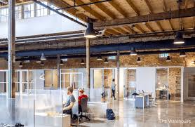 flexible office. That Owners Have Struggled To Reposition As Traditional Office Space Can, With A Little Creativity, Position Themselves Flexible Spaces.