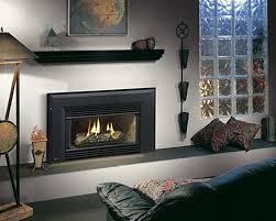 gas fireplaces seattle wa fireplace insert repair ideas inserts gallery