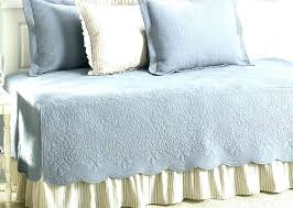 daybed quilt white daybed bedding sets bedding sets for daybeds daybed bedding sets daybeds full size daybed bedding white daybed bedding