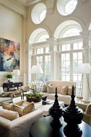 Vaulted Ceilings 101: History, Pros & Cons, and Inspirational Examples