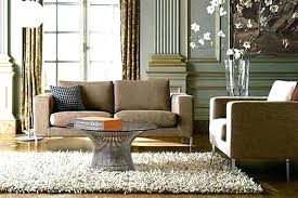 large area rugs target oversized rugs for living room large size of living area rugs under