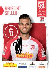 Jahn regensburg in actual season average scored 2.60 goals per match. Football Cartophilic Info Exchange Ssv Jahn Regensburg Ssv Jahn Regensburg Autogrammkarten 2017 18