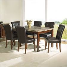 round marble kitchen table and chairs inspirational 29 types dining room tables extensive ing guide gallery