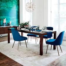 Nice 30 unusual furniture Furniture Designs Interior Design Ideas Cheap Home Decor Websites Stores To Order Online 2019