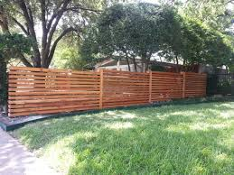 custom pergola installation plano tx moore construction co rice horizontal fence 2