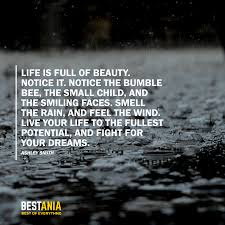 Best Rainy Day Quotes And Sayings