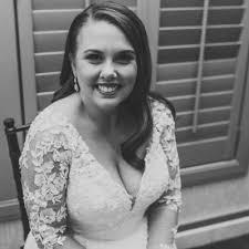 Stacey Thoroughgood (Reibold) (@staceymariee_xo) | Twitter